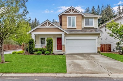 28044 Maple Ridge Wy SE, Maple Valley, WA 98038 - MLS#: 1282724