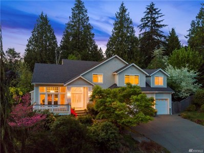 19840 SE 29th St, Sammamish, WA 98075 - MLS#: 1282744