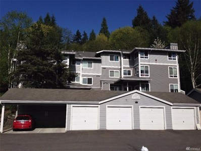 3924 243rd Place SE UNIT G-301, Bothell, WA 98021 - MLS#: 1282762