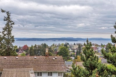 1311 Adams St, Port Townsend, WA 98368 - MLS#: 1282843
