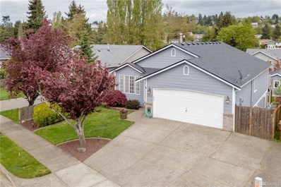 2941 37th Ave NE, Tacoma, WA 98422 - MLS#: 1282865
