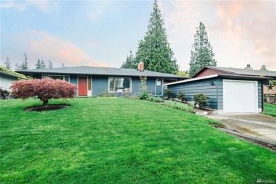 315 Elm St, Everett, WA 98203 - MLS#: 1282935