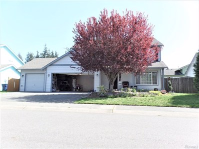 12523 23rd Ave SE, Everett, WA 98208 - MLS#: 1282978