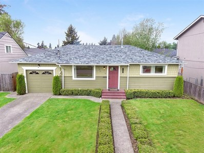 725 4th Ave SW, Puyallup, WA 98371 - MLS#: 1282980