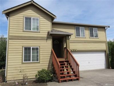 1415 84th Ct E, Tacoma, WA 98445 - MLS#: 1282987