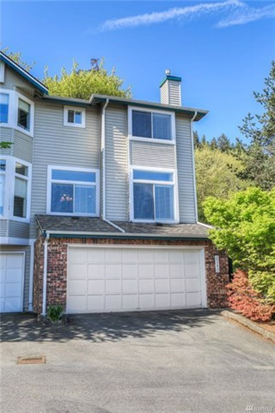 2141 NW Pacific Yew Place, Issaquah, WA 98027 - MLS#: 1283023