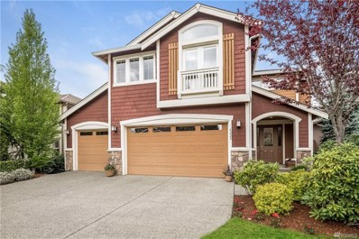 6222 SE 2nd St, Renton, WA 98059 - MLS#: 1283026