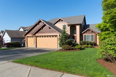 23204 9th Place W, Bothell, WA 98021 - MLS#: 1283043