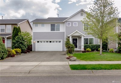 18413 95th Av Ct E, Puyallup, WA 98375 - MLS#: 1283064