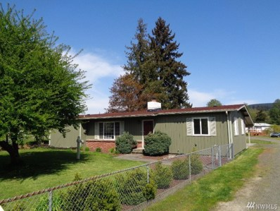 1414 Westside Highway, Kelso, WA 98626 - MLS#: 1283130