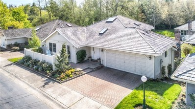 604 Elm Place, Edmonds, WA 98020 - MLS#: 1283219