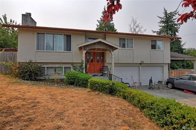 2220 94th Place SE, Everett, WA 98208 - MLS#: 1283279