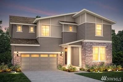 20334 135th Place SE, Monroe, WA 98272 - MLS#: 1283291