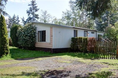 4341 N Hamilton Dr, Oak Harbor, WA 98277 - MLS#: 1283396