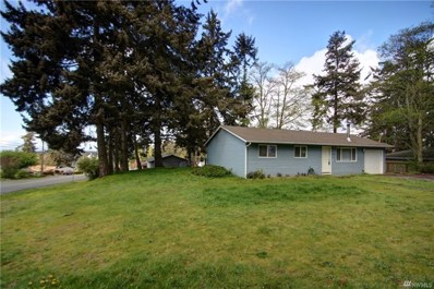 1280 Highland Dr, Oak Harbor, WA 98277 - MLS#: 1283401