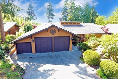 30165 25th Ave SW, Federal Way, WA 98023 - MLS#: 1283464