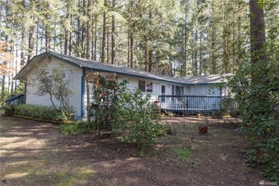 11651 Helena Trail SW, Port Orchard, WA 98367 - MLS#: 1283482