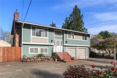 2061 Cedar St E, Port Orchard, WA 98366 - MLS#: 1283514