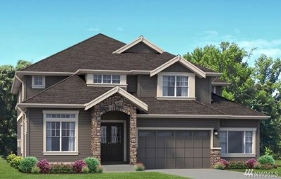 13608 NE 133rd Place UNIT Lot25, Kirkland, WA 98034 - MLS#: 1283567