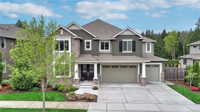 21246 SE 25th St, Sammamish, WA 98075 - MLS#: 1283581