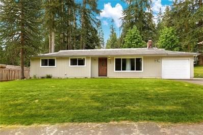 14106 Cascadian Wy, Everett, WA 98208 - MLS#: 1283597