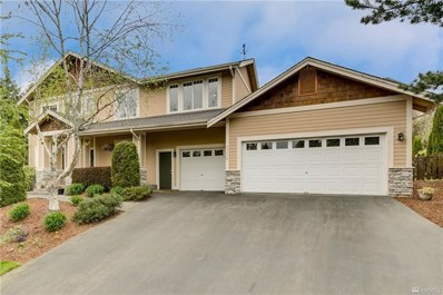 23208 NE 141st Place, Woodinville, WA 98077 - MLS#: 1283670