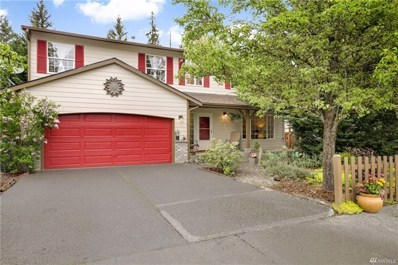 24314 SE 261st Place, Maple Valley, WA 98038 - MLS#: 1283678
