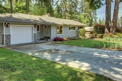 3739 135th Ave SE, Bellevue, WA 98006 - MLS#: 1283679