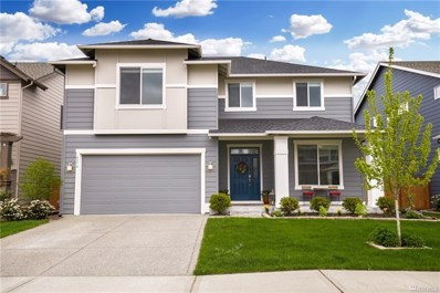 4374 Chatterton Ave SW, Port Orchard, WA 98367 - MLS#: 1283683