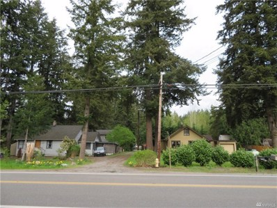 18127 Smokey Point Blvd, Arlington, WA 98223 - MLS#: 1283750