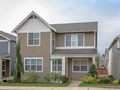 4547 NW Atwater Lp, Silverdale, WA 98383 - MLS#: 1283754