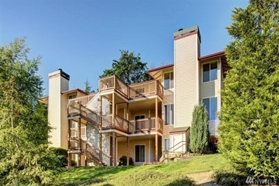 3924 243rd Place SE UNIT G202, Bothell, WA 98021 - MLS#: 1283765
