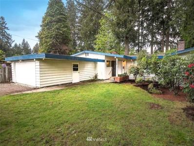 15326 SE 23rd St, Bellevue, WA 98007 - MLS#: 1283794