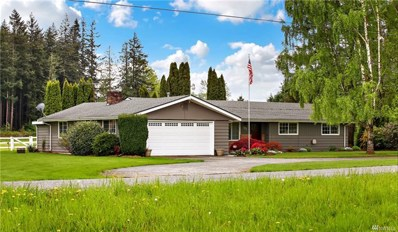 171 W King Tut, Lynden, WA 98264 - MLS#: 1283826