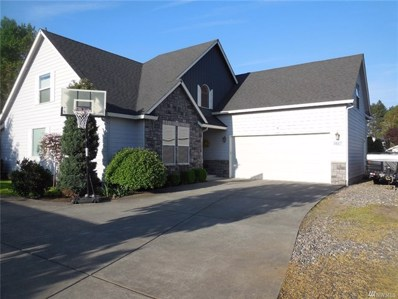 9517 NW 14th Ave, Vancouver, WA 98665 - MLS#: 1283877
