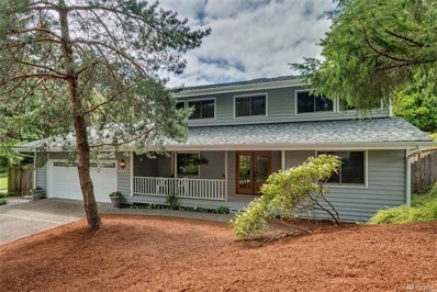 4637 144th Place SE, Bellevue, WA 98006 - MLS#: 1283886