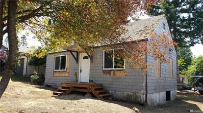 1709 Boundary St, Shelton, WA 98584 - MLS#: 1283911