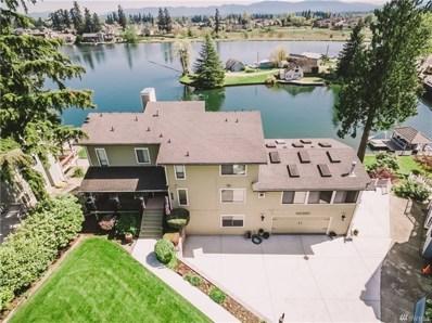 3009 211th Ave E, Lake Tapps, WA 98391 - MLS#: 1283953