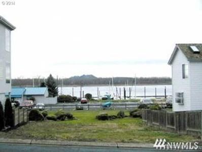 13811 SE 37th St, Vancouver, WA 98683 - MLS#: 1283979