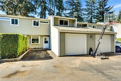 14447 124TH Ave NE UNIT 19, Kirkland, WA 98034 - MLS#: 1283983