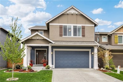 4368 Chatterton Ave SW, Port Orchard, WA 98367 - MLS#: 1284021