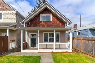 1404 S M St, Tacoma, WA 98405 - MLS#: 1284071