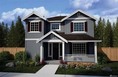 13129 181st (Lot 84) Ave E, Bonney Lake, WA 98391 - MLS#: 1284088
