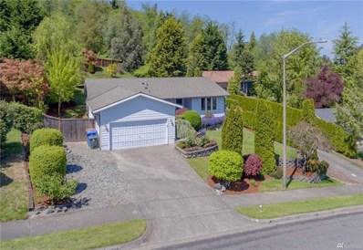 1855 Overview Dr NE, Tacoma, WA 98422 - MLS#: 1284161