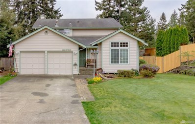 20706 117th St E, Sumner, WA 98391 - MLS#: 1284194