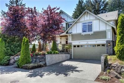 10027 12th Ave NW, Seattle, WA 98177 - MLS#: 1284216