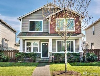 8348 22nd ST NE UNIT 3041, Lake Stevens, WA 98258 - MLS#: 1284321