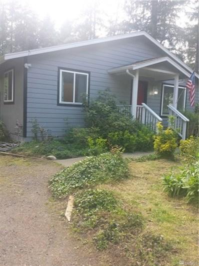 18921 Bayview Rd, Vaughn, WA 98394 - MLS#: 1284333