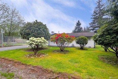 2520 119th St SW, Everett, WA 98204 - MLS#: 1284477