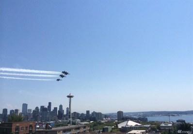 15 Prospect St UNIT B202, Seattle, WA 98109 - MLS#: 1284502